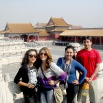 Six_ways_studying_abroad_can_change_your_life