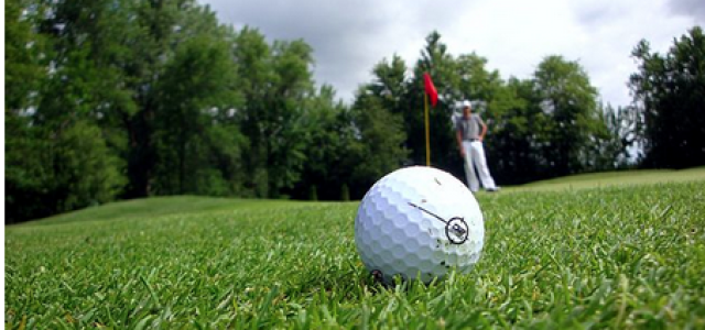 A Newbie's Guide To Going On A Golfing Holiday Overseas